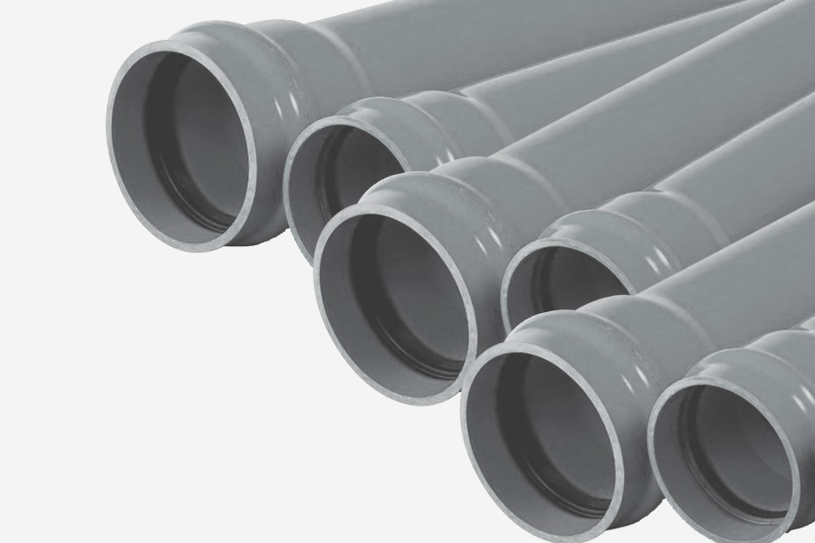 Tijaria Polypipes Ltd  - Manufacturers of PET Sheet, HDPE, Silicon