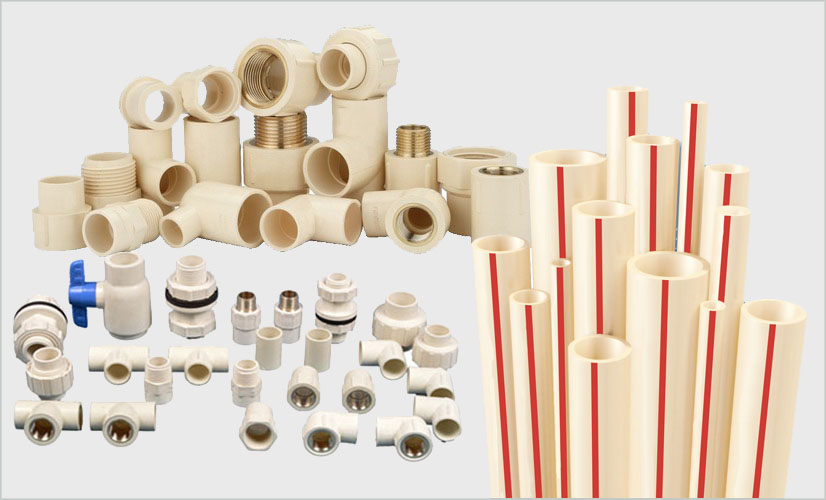 Image result for cpvc pipe